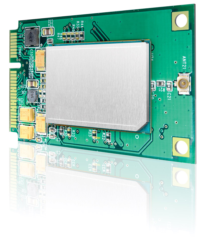 EHS5-US mini PCIe