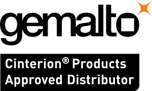 Gemalto M2M Approved Distributor